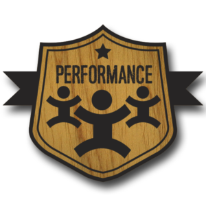 performance_patch