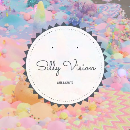 Silly Vision